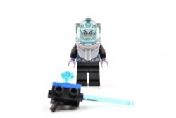 Mr. Freeze (10737)