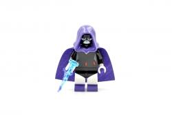 Raven (71255)