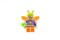 Killer Moth (76069)