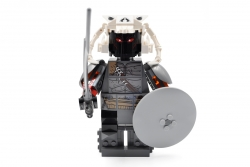 Ares (76075)
