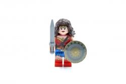 Wonder Woman (76075)