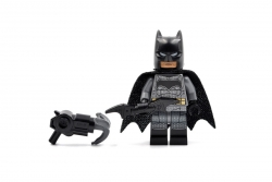 Batman (76086)