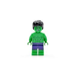 Hulk (5000022)