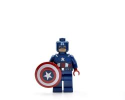 Captain America (6865)