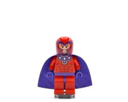 Magneto (6866)