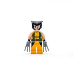 Wolverine (6866)