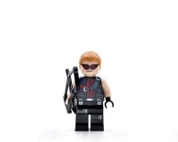 Hawkeye (6867)