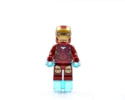 Iron Man (6867)