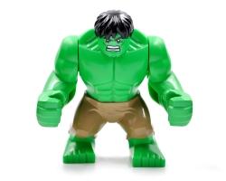 Hulk (6868)