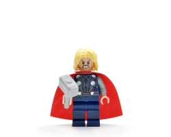 Thor (6868)