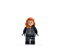 Black Widow (6869)