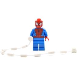 Spider-Man (6873)