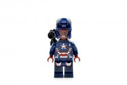 Iron Patriot (30168)