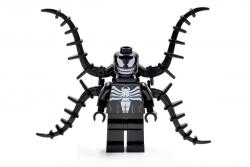 Venom (76004)