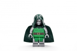 Dr. Doom (76005)