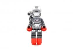 War Machine (76006)