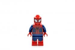 Spider-Man (SDCC)