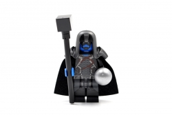 Ronan the Accuser (76021)