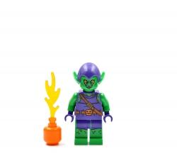 Green Goblin (10687)