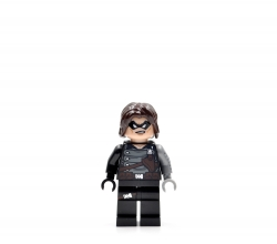 Winter Soldier (5002943)