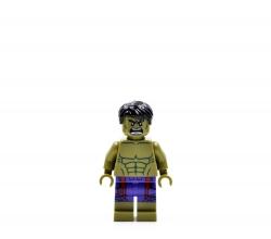 Hulk (5003084)
