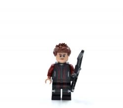 Hawkeye (76030)