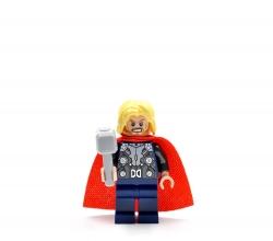 Thor (76030)