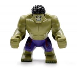 Hulk (76031)