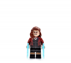 Scarlet Witch (76031)