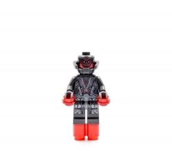 Ultron Prime (76031)