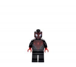 Spider-Man - Miles Morales (76036)