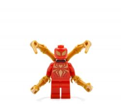 Iron Spider (76037)