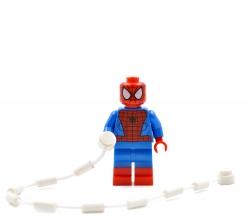 Spider-Man (76037)