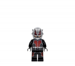 Ant-Man (76039)