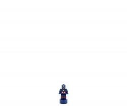 Captain America Statuette (76042)