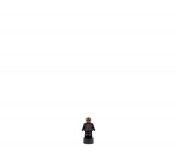 Hawkeye Statuette (76042)
