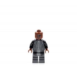 Nick Fury (76042)