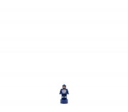 S.H.I.E.L.D. Agent Statuette (76042)