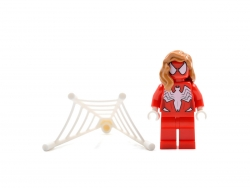 Spider-Girl (76057)