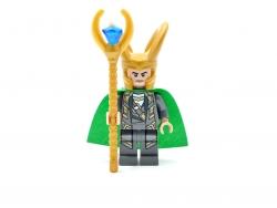 Loki (10721)