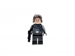 Winter Soldier (76047)