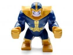 Thanos (76049)
