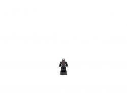 Ant-Man Statuette (76051)