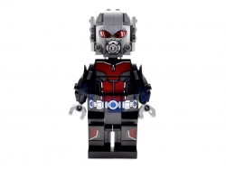 Giant Ant-Man (76051)