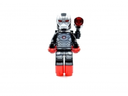 War Machine (76051)