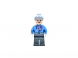 Aunt May Parker (76057)