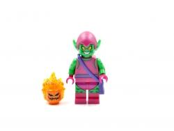 Green Goblin (76057)