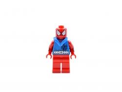 Scarlet Spider (76057)