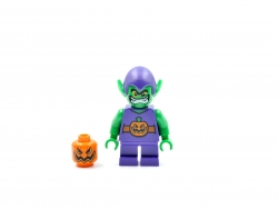 Green Goblin (76064)