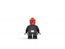 Red Skull (76065)